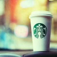 Ново място за срещи с по-вкусното кафе