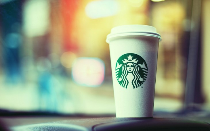 starbucks-coffee-cup-wallpaper-4