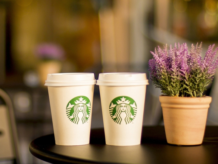 starbucks-coffee-cups
