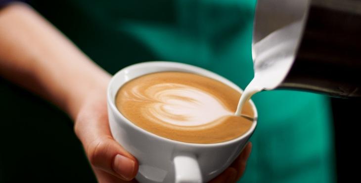 Starbucks_image3_cr