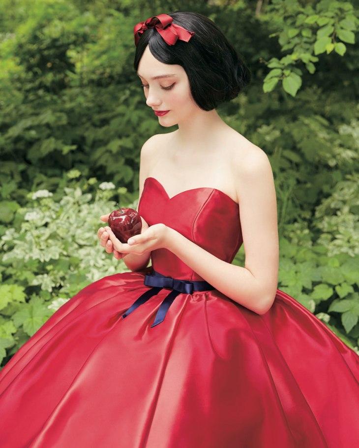 disney-wedding-dresses-kuraudia-co-1-59c4b2ee80ad2__880