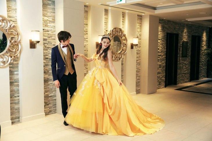 disney-wedding-dresses-kuraudia-co-10-59c4b539c8b3f__880