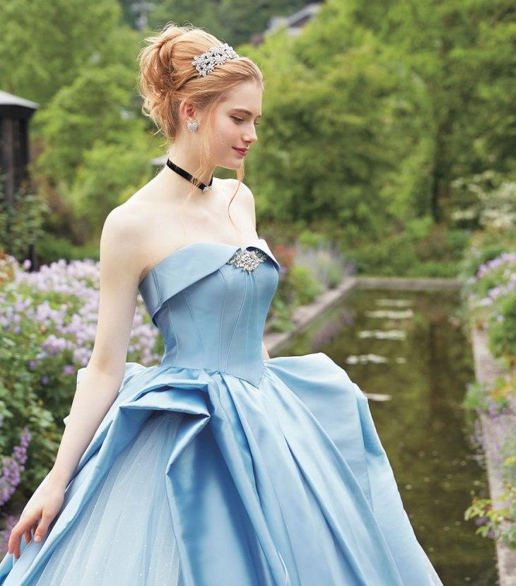 disney-wedding-dresses-kuraudia-co-2-59c4b2f15dfdb__880