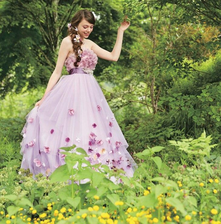 disney-wedding-dresses-kuraudia-co-3-59c4b2f43b9c4__880