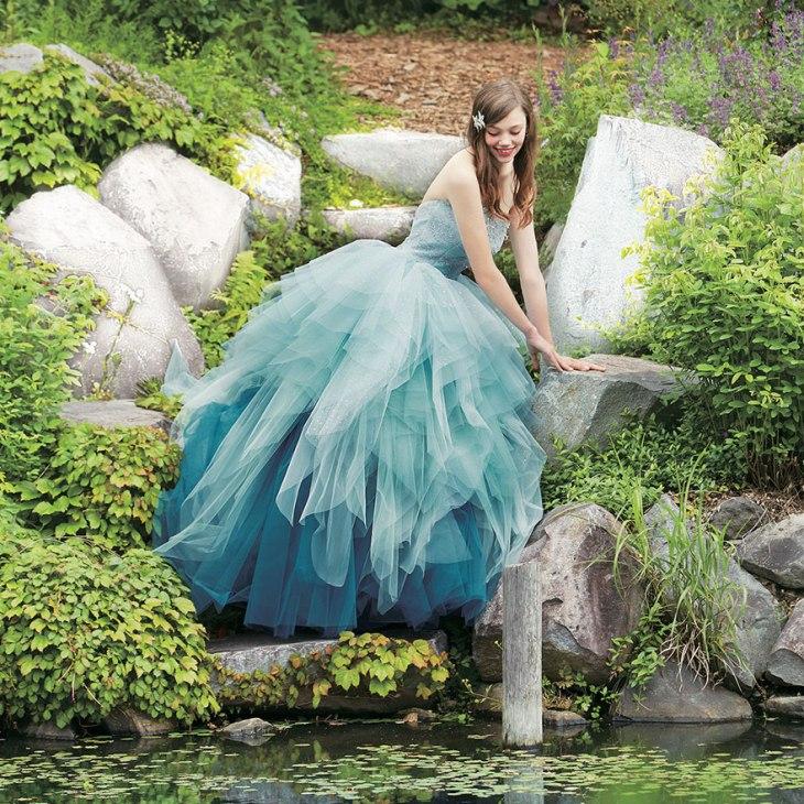 disney-wedding-dresses-kuraudia-co-4-59c4b2f642875__880