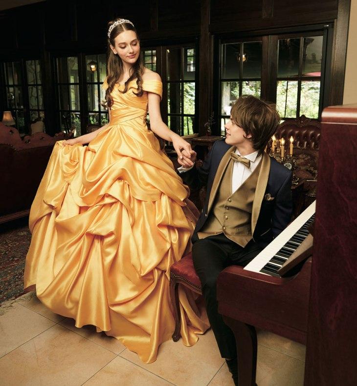 disney-wedding-dresses-kuraudia-co-5-59c4b2f85a089__880