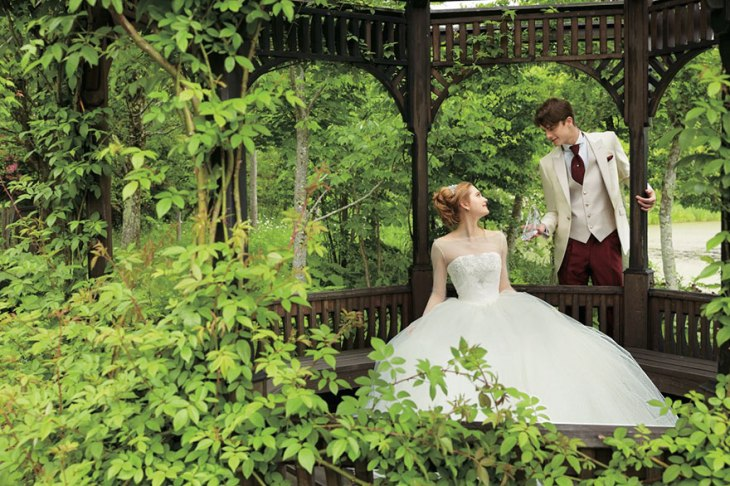 disney-wedding-dresses-kuraudia-co-8-59c4b2fcb3139__880