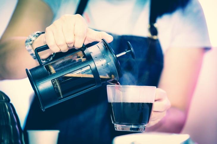Starbucks_Kafe_Degustatsia_2