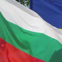 Как се регистрира в България брак, сключен в чужбина