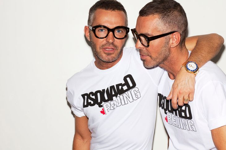 1200px-Dsquared