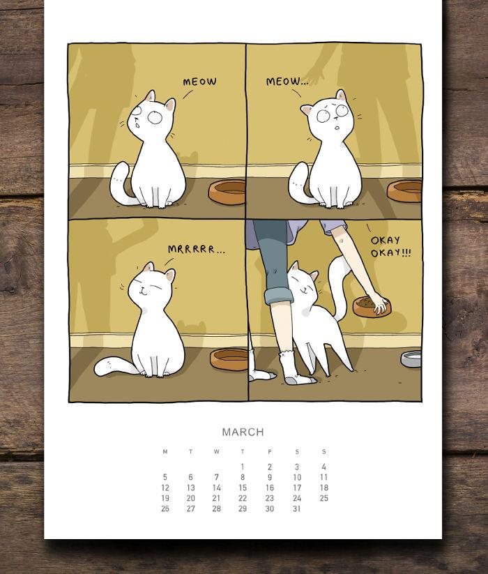 Cats-Wall-Calendar-2018-59df2d6ea4898__700