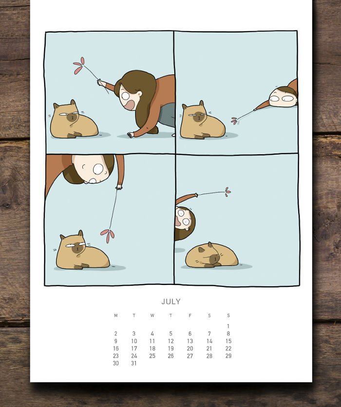 Cats-Wall-Calendar-2018-59df2d7aabdf4__700