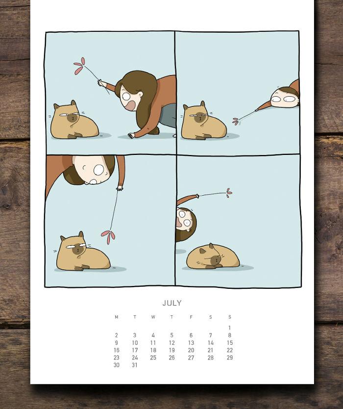 Cats-Wall-Calendar-2018-59df2d7aabdf4__700