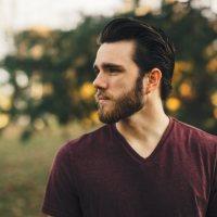 За неговата по-здрава и мека брада