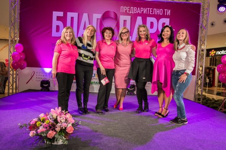 Edna ot 8_Elisaveta Korobchenko