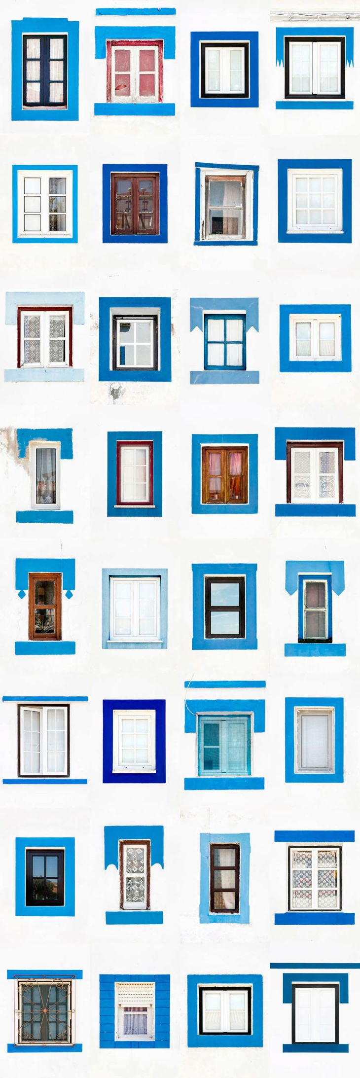 I-traveled-all-over-portugal-to-photograph-windows-more-than-3200-59edaf26dda0c__880