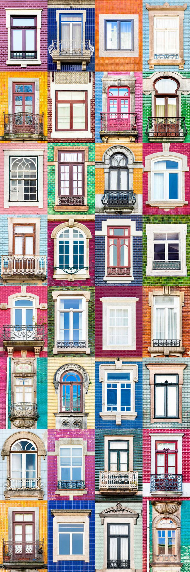 I-traveled-all-over-portugal-to-photograph-windows-more-than-3200-59edaf2e3b36d__880
