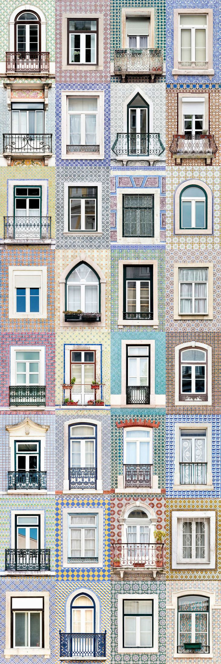 I-traveled-all-over-portugal-to-photograph-windows-more-than-3200-59edaf36622ed__880