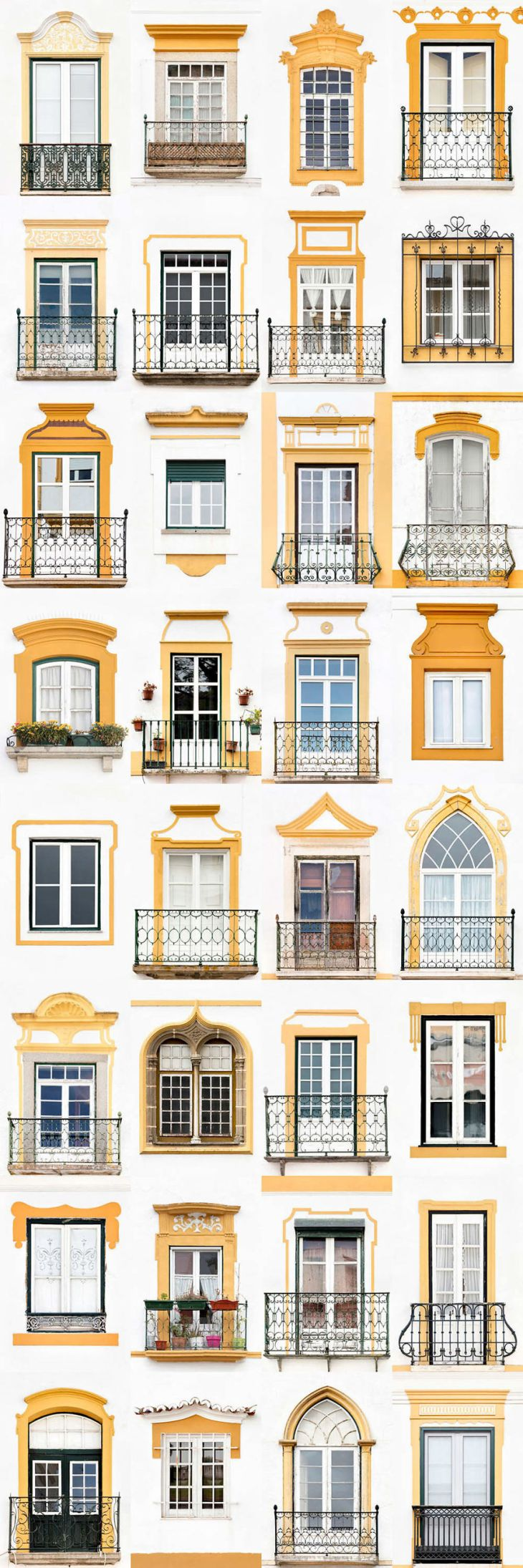 I-traveled-all-over-portugal-to-photograph-windows-more-than-3200-59edaf3ae558b__880