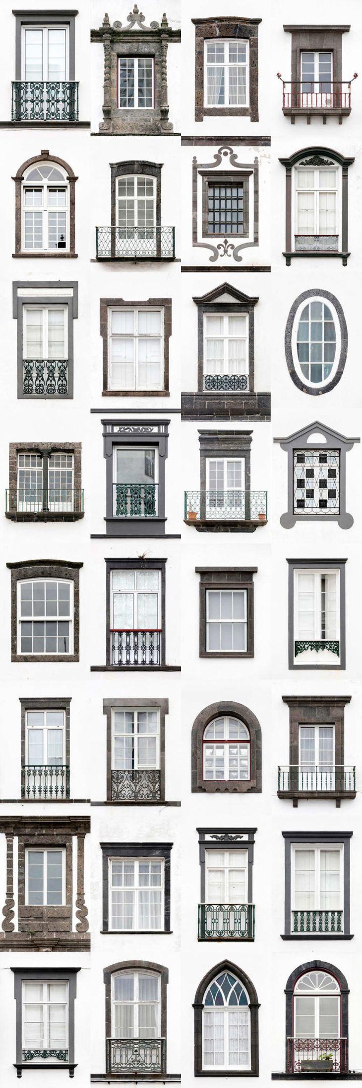 I-traveled-all-over-portugal-to-photograph-windows-more-than-3200-59edaf4e89e02__880