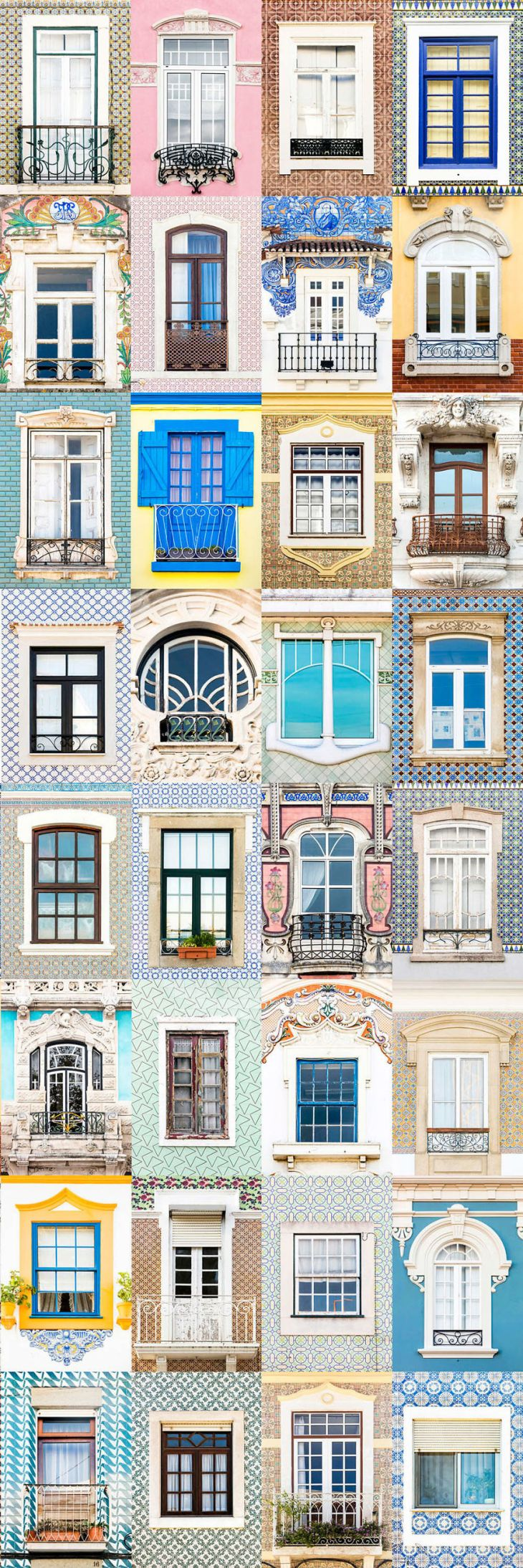 I-traveled-all-over-portugal-to-photograph-windows-more-than-3200-59edaf52b3fc2__880
