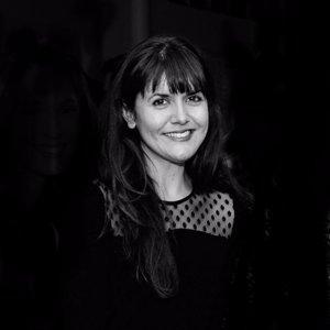 Isabella Maidment_Tate Modern London
