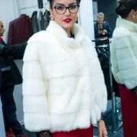 Нов луксозен бутик отвори врати в столицата