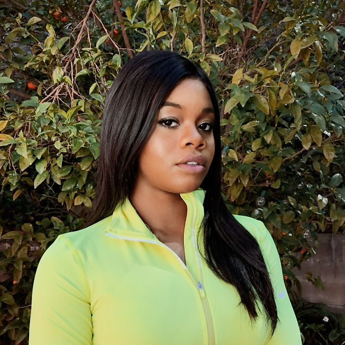 090617-gabby-douglas-time-firsts-tout-59f30323a9057__700