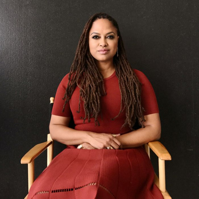 ava-duvernay__luisa_dorr_time_firsts_2017-59f303330569d__700