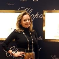 10 години швейцарски лукс и точност в България