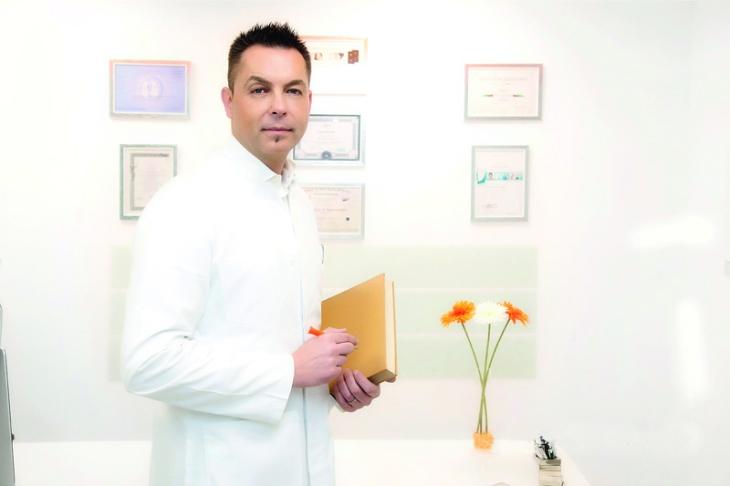 doktor-doncho-etugov-dermatolog