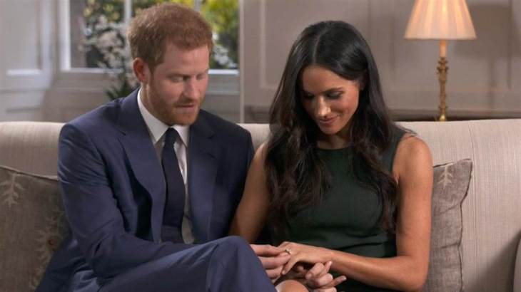 f_meghan_harry_171127.nbcnews-ux-1080-600