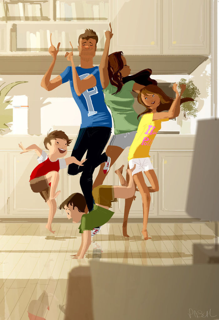 family-art-pascal-campion-5a1d5acf6ecc1-jpeg__700