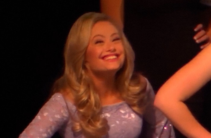 first-woman-down-syndrome-compete-miss-usa-state-pageant-mikayla-holmgren-2-5a1d13d9c0e0b__700