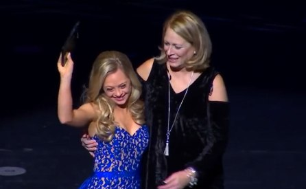 first-woman-down-syndrome-compete-miss-usa-state-pageant-mikayla-holmgren-24-5a1d1403b2264__700