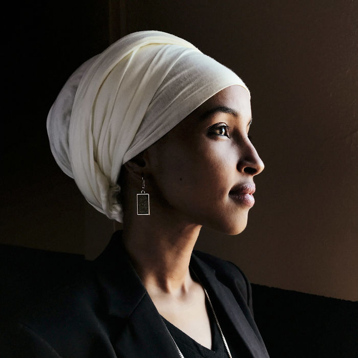 ilhan-omar__luisa_dorr_time_firsts_2017-59f3034f89677__700