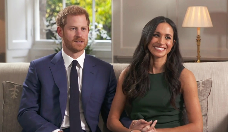 prince-harry-meghan-markle-engagement-interview