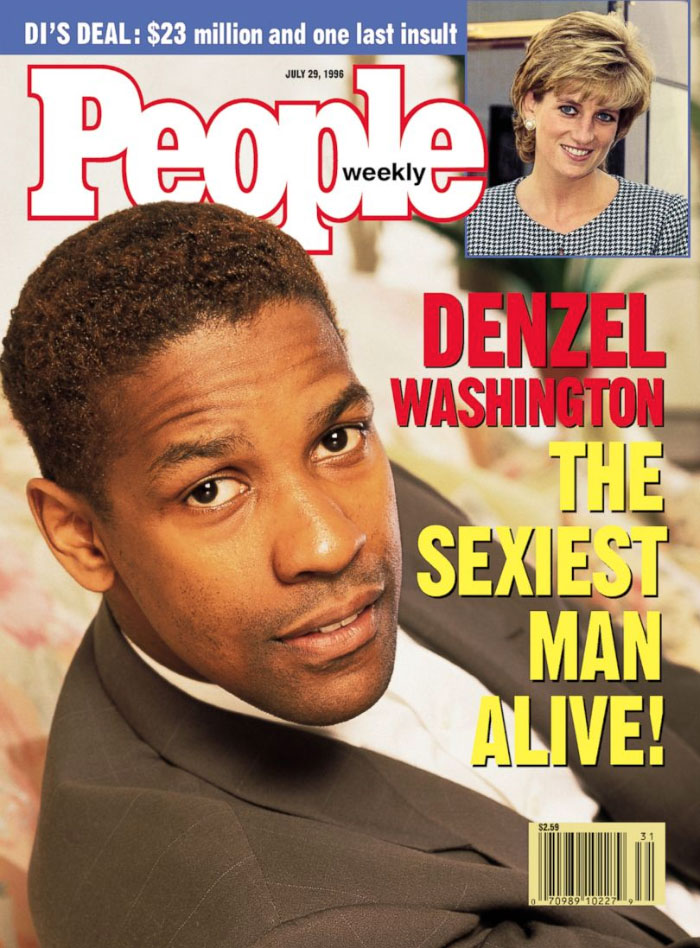 sexiest-man-alive-years-people-magazine-12-5a157b4e6efa2__700