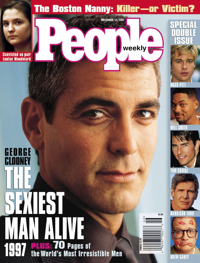 sexiest-man-alive-years-people-magazine-15-5a157b5506329__700