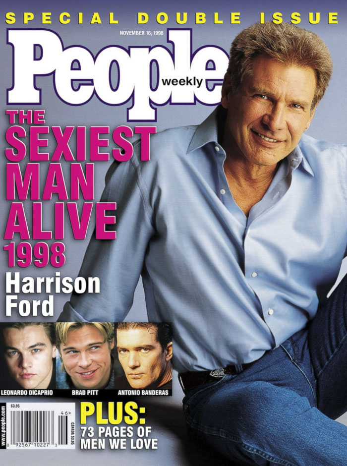 sexiest-man-alive-years-people-magazine-17-5a157b5b095a9__700