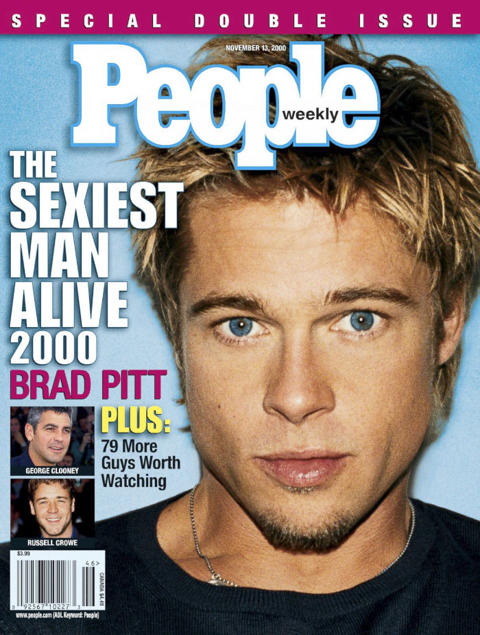 sexiest-man-alive-years-people-magazine-20-5a157b6310c73__700