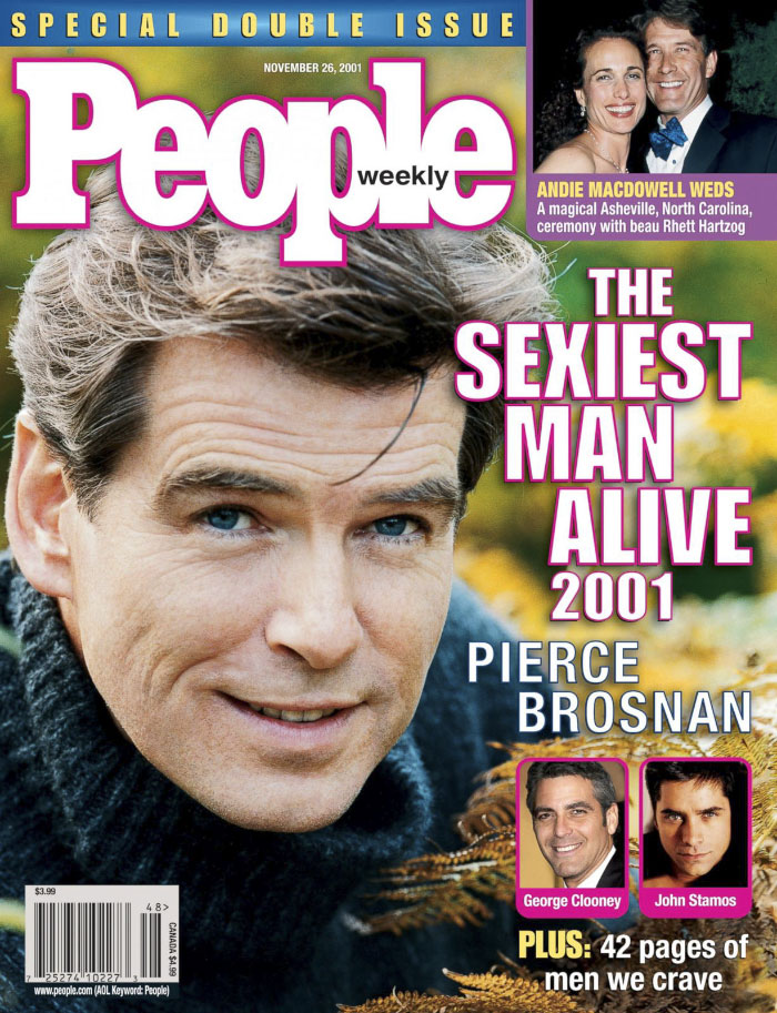sexiest-man-alive-years-people-magazine-24-5a157b6c10643__700