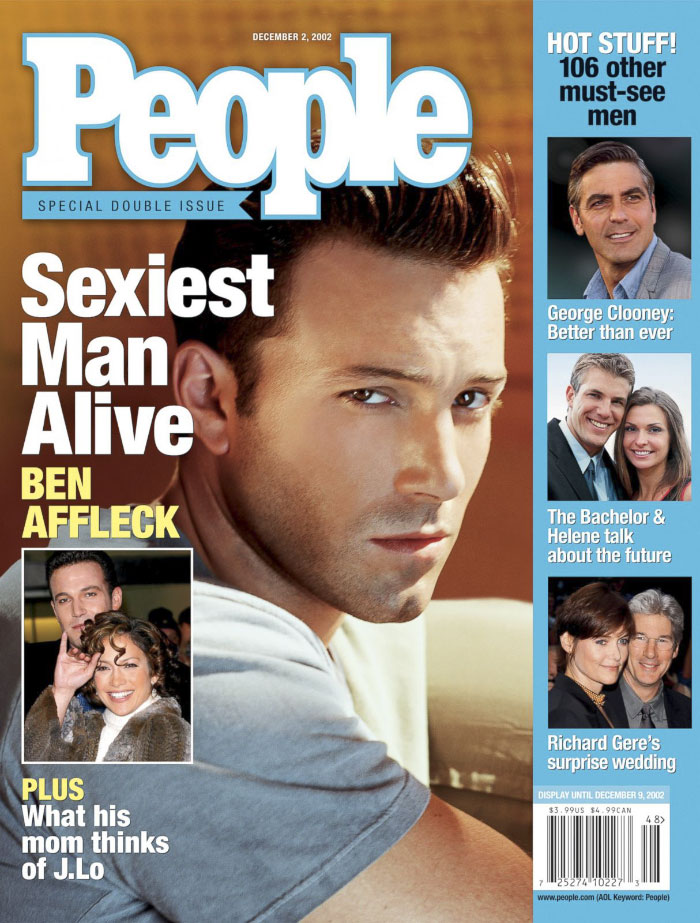 sexiest-man-alive-years-people-magazine-27-5a157b74018da__700