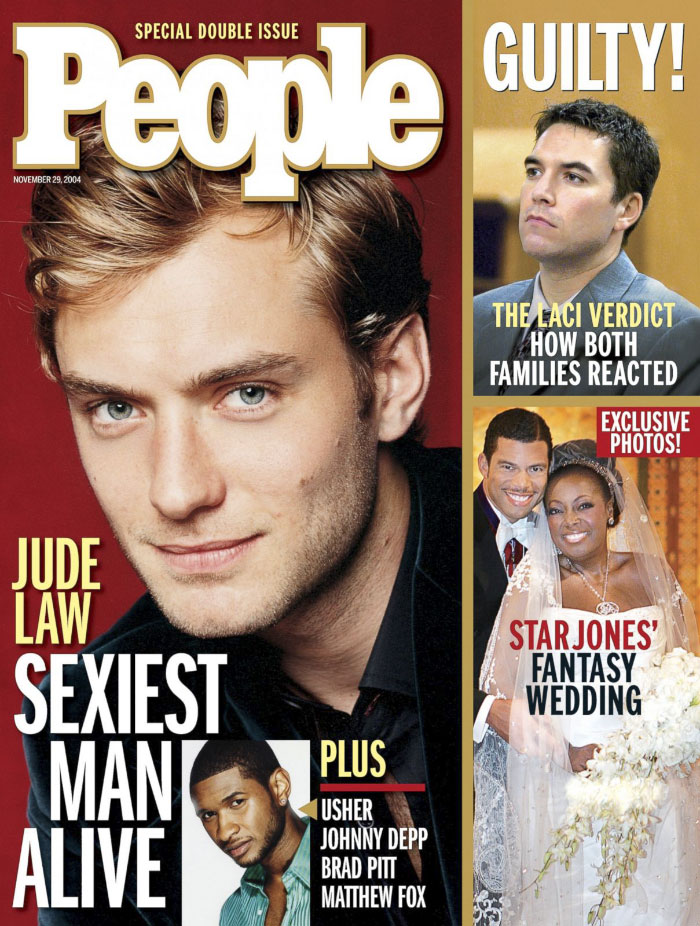 sexiest-man-alive-years-people-magazine-30-5a157b7a0557f__700