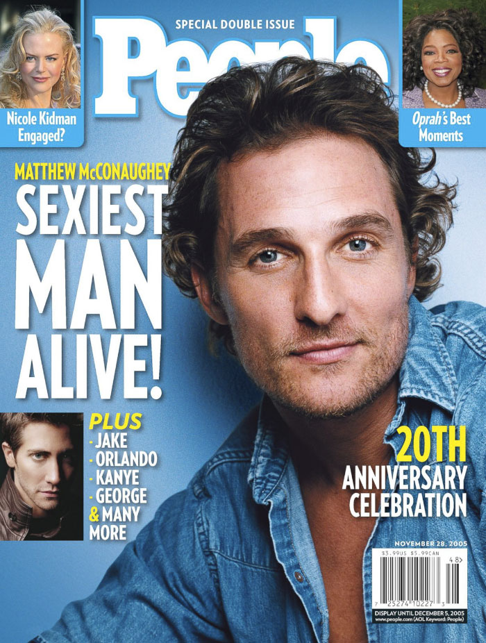 sexiest-man-alive-years-people-magazine-34-5a157b820c6f9__700