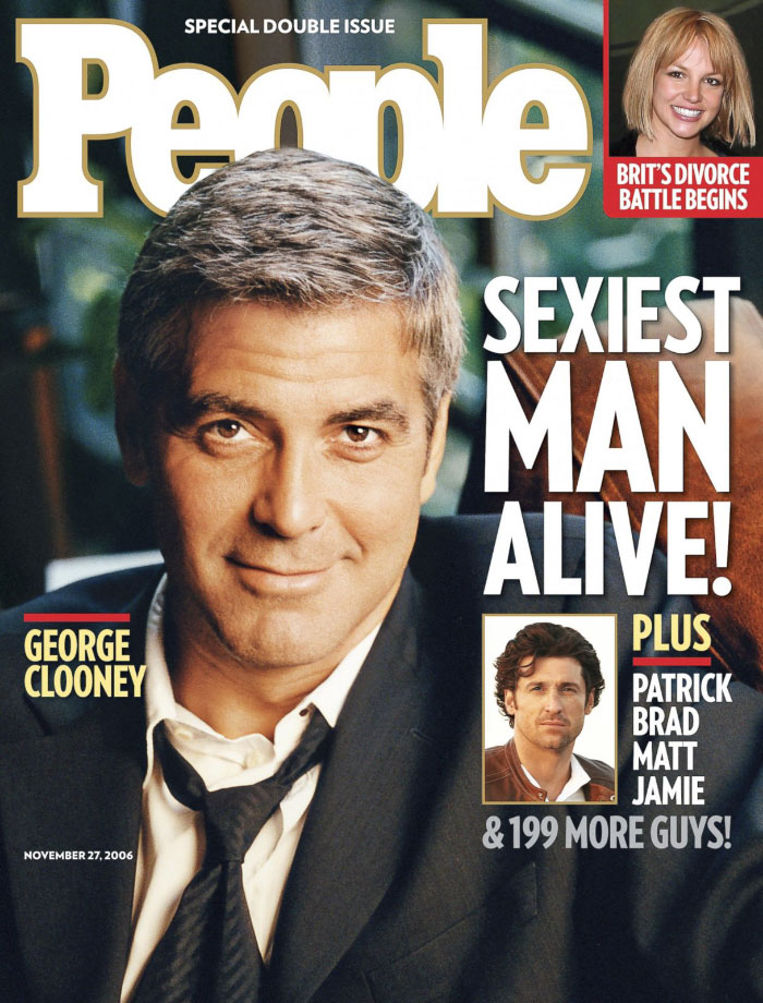 sexiest-man-alive-years-people-magazine-37-5a157b8901340__700