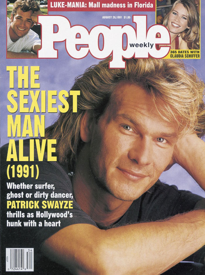 sexiest-man-alive-years-people-magazine-4-5a157d918fb42__700
