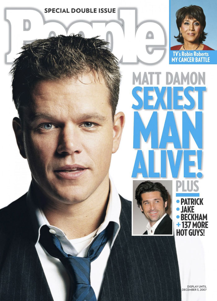 sexiest-man-alive-years-people-magazine-40-5a157b8f00119__700