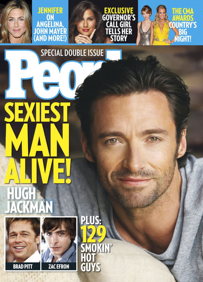 sexiest-man-alive-years-people-magazine-43-5a157b960b091__700