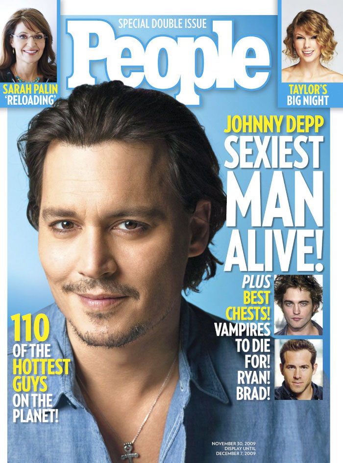 sexiest-man-alive-years-people-magazine-49-5a157ba300c4b__700